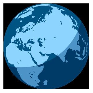 investimenti sostenibili - pianeta